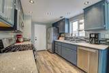 10049 Carlyle Street - Photo 22