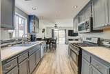 10049 Carlyle Street - Photo 24
