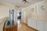 10049 Carlyle Street - Photo 25