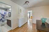 10049 Carlyle Street - Photo 26