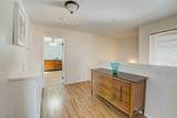 10049 Carlyle Street - Photo 27