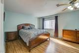 10049 Carlyle Street - Photo 28