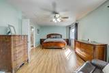 10049 Carlyle Street - Photo 29