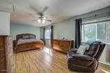 10049 Carlyle Street - Photo 30