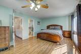 10049 Carlyle Street - Photo 31