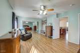 10049 Carlyle Street - Photo 32