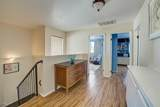 10049 Carlyle Street - Photo 35