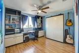 10049 Carlyle Street - Photo 37