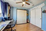 10049 Carlyle Street - Photo 38