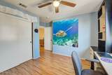 10049 Carlyle Street - Photo 39