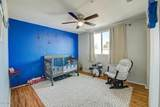 10049 Carlyle Street - Photo 40