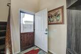 10049 Carlyle Street - Photo 5