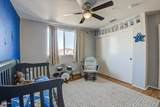 10049 Carlyle Street - Photo 41