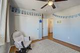 10049 Carlyle Street - Photo 42