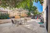 10049 Carlyle Street - Photo 43