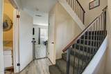 10049 Carlyle Street - Photo 6
