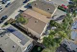 10049 Carlyle Street - Photo 60