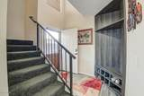 10049 Carlyle Street - Photo 8