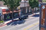 3616 Tweedy Boulevard - Photo 1