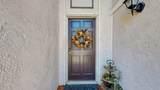 7632 Arroyo Vista Avenue - Photo 5