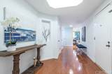 1557 Beverly Glen Boulevard - Photo 3