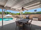 27486 Cherry Creek Drive - Photo 14