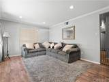 27486 Cherry Creek Drive - Photo 3