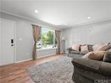 27486 Cherry Creek Drive - Photo 4