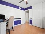 27486 Cherry Creek Drive - Photo 7