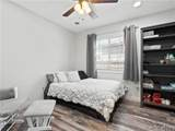 27486 Cherry Creek Drive - Photo 9