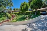 416 Elmwood Drive - Photo 1