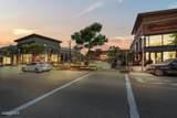 2903 Rocky Mountain Drive - Photo 42