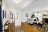 1508 Coolidge Avenue - Photo 2
