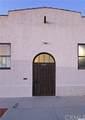 6401 Ruby Street - Photo 3
