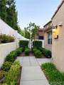 11553 Amalfi Way - Photo 1