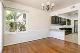 14029 Runnymede Street - Photo 13