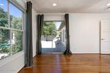 14029 Runnymede Street - Photo 18