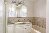14029 Runnymede Street - Photo 19
