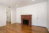 14029 Runnymede Street - Photo 22