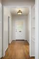 14029 Runnymede Street - Photo 5
