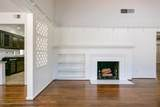 14029 Runnymede Street - Photo 10