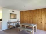 641 Barrington Court - Photo 17