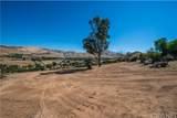 8420 Sierra Highway - Photo 2