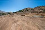 8420 Sierra Highway - Photo 3