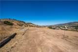 8420 Sierra Highway - Photo 4