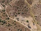 8420 Sierra Highway - Photo 5