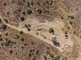 8420 Sierra Highway - Photo 6
