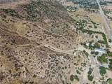 8420 Sierra Highway - Photo 7
