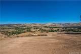 8420 Sierra Highway - Photo 8