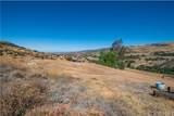 8420 Sierra Highway - Photo 9